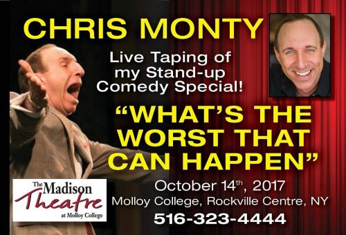 Featuring kevinisraelcomedy dont miss this special eve t live tapinghellip