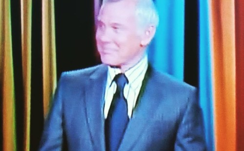 Heeeeeerrres Johnny! tonightshow johnnycarson antennatv heresjohnny
