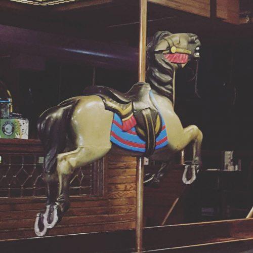 Sundays BelmontPark horseracing nyra maythehorsebewithyou