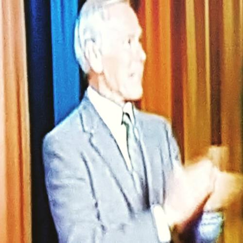 Watching Johnny Carson everynight on Antenna tv Im addicted justhellip