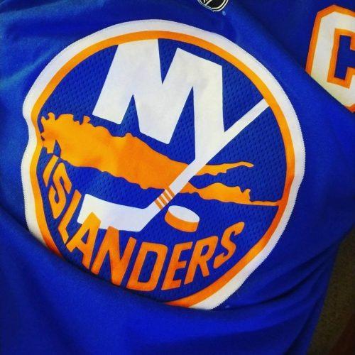LGI NHL rangerssuck